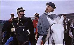 イタリア史映画