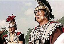 古代ローマ史映画