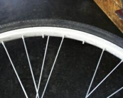 特集 低価格自転車の実体