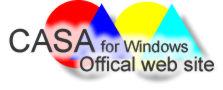 学校図書館資料管理システムCASA - 総合出版販売株式会社