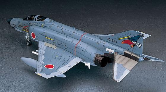 F 4 (戦闘機)の画像 p1_5