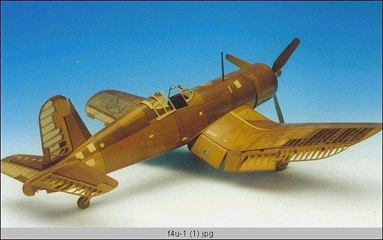 F4U (航空機)の画像 p1_20