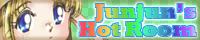 Junjun's hot room