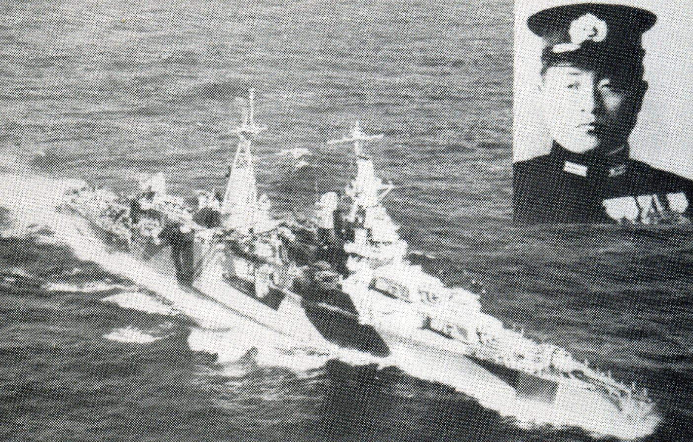 インディアナポリス (重巡洋艦)の画像 p1_31
