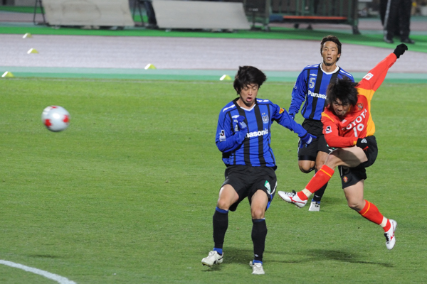 photo by kenji