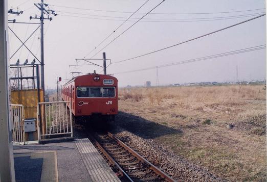http://www2s.biglobe.ne.jp/~kurume/kanntou/saitama/meisai/gazou/misato_1.JPG