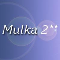mulka