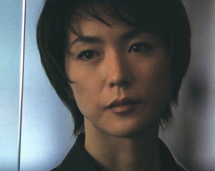 若村麻由美の画像 p1_21
