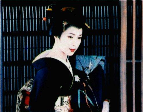 若村麻由美の画像 p1_12
