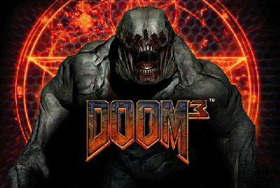 Doom3 - Endarchy Mod