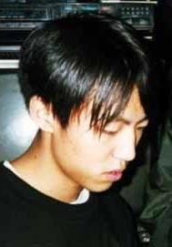 K-POP SQUARE -=- Joosuc(チュソ...