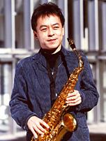 nobuya sugawa fuzzy bird Takashi yoshimatsu, sachio fujioka, nobuya sugawa - yoshimatsu: symphony no 3 / saxophone concerto - amazoncom music.