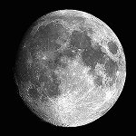 月相カレンダー 明け六つ暮れ六つ計算